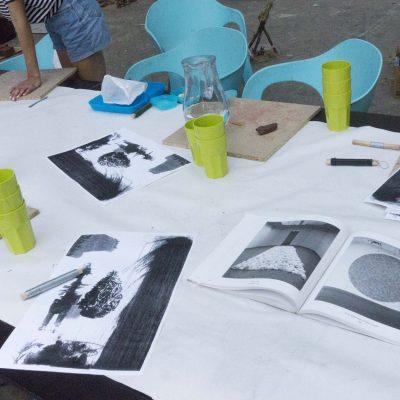 prototyp events