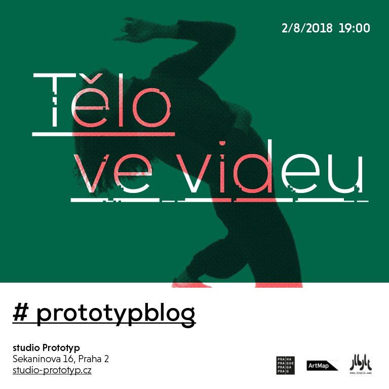 Digitalni telo #prototypblog digital body studio prototyp